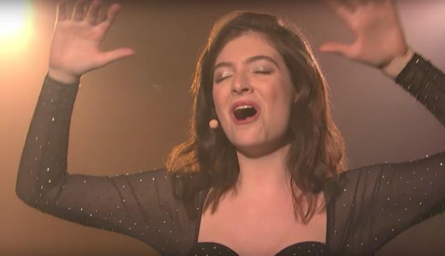 Lorde-on-Seth-Meyers-1500383600