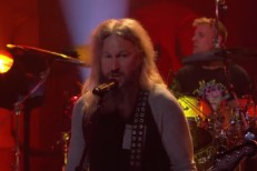 Mastodon-on-Conan-1499780090