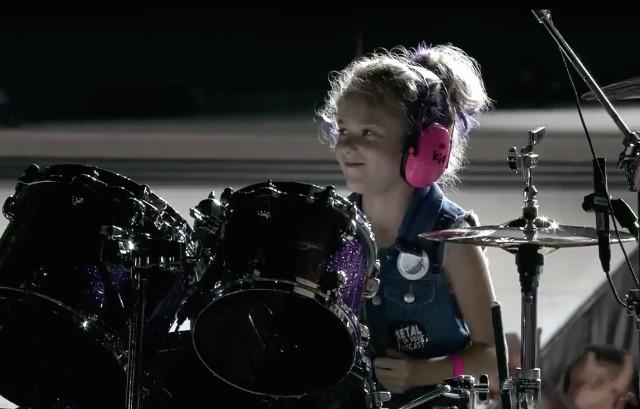 Metallica-kid-1500471407