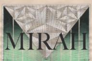 "Mirah – ""Sundial"""
