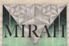 Mirah-SundialCover-1501079848