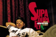 <em>Supa Dupa Fly</em> Turns 20
