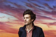 Passion Pit Announces Hiatus For Mental Health Reasons