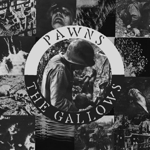 Pawns-The-Gallows-1501254657