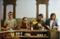 Hear Phoenix Analyze &#8220;Ti Amo&#8221; On <em>Song Exploder</em>