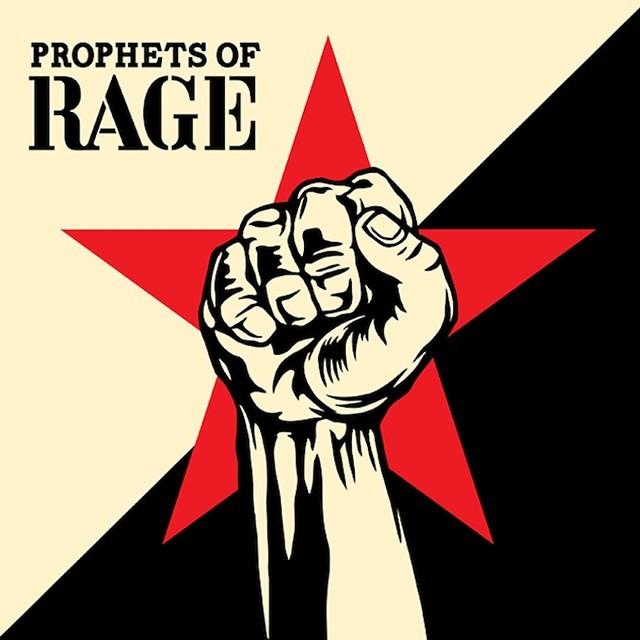 Prophets-Of-Rage-1499865328