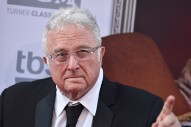 Randy Newman Wrote A Song About Donald Trump's Dick