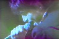 "Alan Vega – ""DTM"" Video"