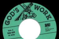 "The Alchemist – ""A Thousand Birds"" (Feat. Conway & Westside Gunn)"