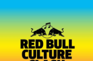 The Red Bull Culture Clash Is Coming To Atlanta