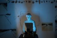 """Lee Ranaldo – """"New Thing"""" (Feat. Sharon Van Etten) Video"""