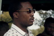 "Meek Mill – ""We Ball"" (Feat. Young Thug) Video"