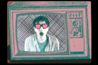 "The Pains Of Being Pure At Heart – ""When I Dance With You"" Video"
