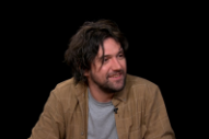 Watch Conor Oberst Chat And Perform On <em>Charlie Rose</em>