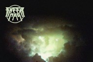 Stream Sheer Mag <em>Need To Feel Your Love</em>