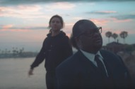 "Skrillex – ""Would You Ever"" (Feat. Poo Bear) Video"
