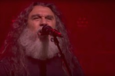 Slayer-on-The-Tonight-Show-1501247494
