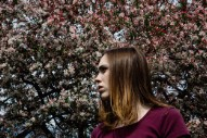 Q&#038;A: Soccer Mommy On Overcoming Labels, The Nashville Scene, And Her New Mini-Album <em>Collection</em>