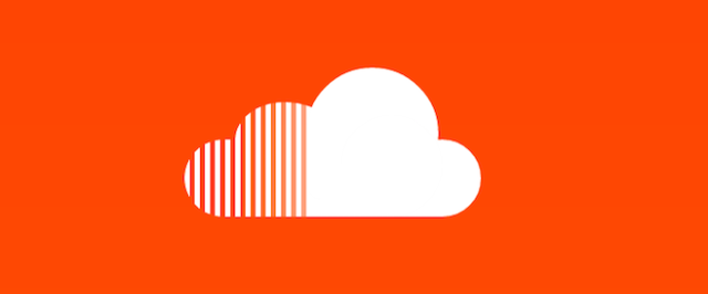SoundCloud-1499260680