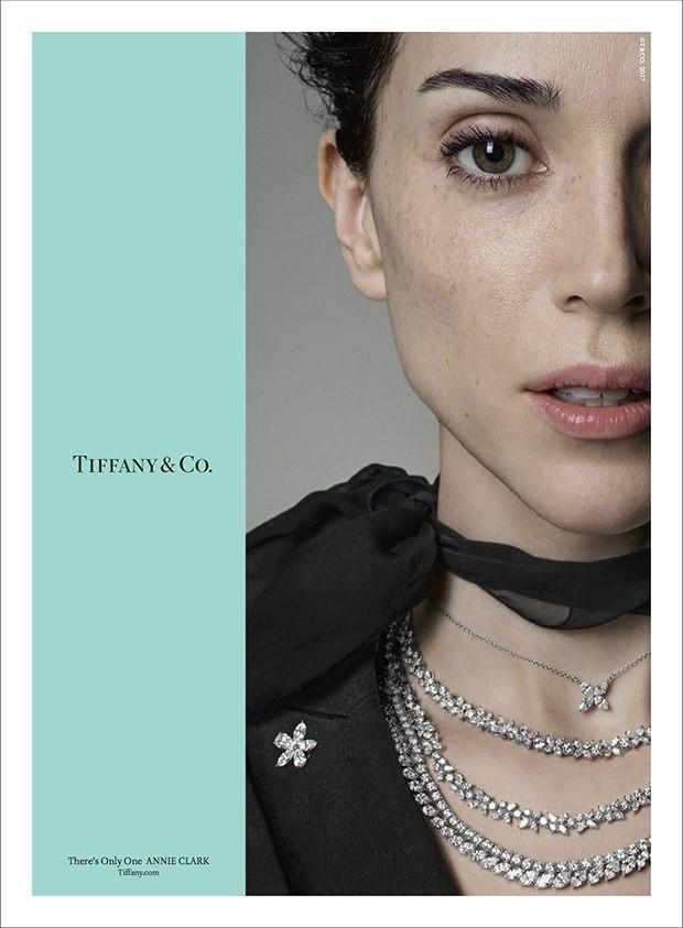 St-Vincent-Tiffany-ad-1501076721