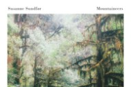 "Susanne Sundfør – ""Mountaineers"" (Feat. John Grant)"