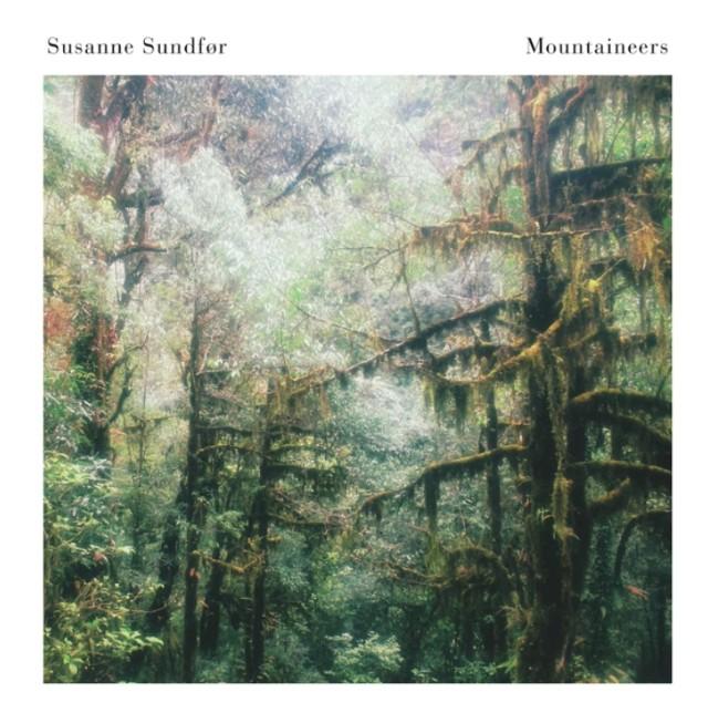 Susanne Sundfør - Mountaineers