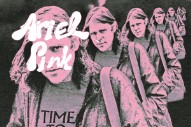 "Ariel Pink – ""Time To Live"""