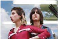 "The Lemon Twigs – ""Night Song"""