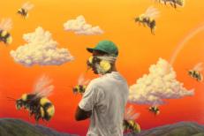 Tyler-The-Creator-Scum-Fuck-Flower-Boy-1499963715