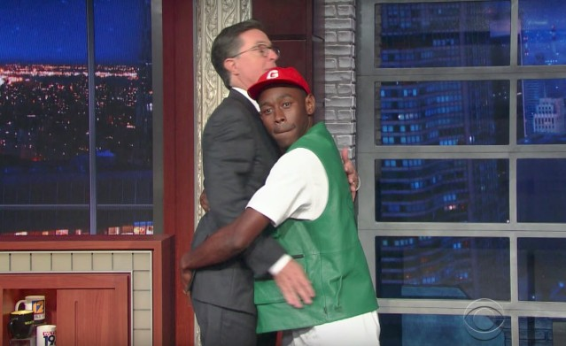 Tyler-The-Creator-on-Colbert-1500987685