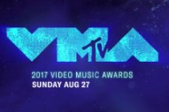 "The VMAs Seriously Have A ""Best Fight Against The System"" Award Now"