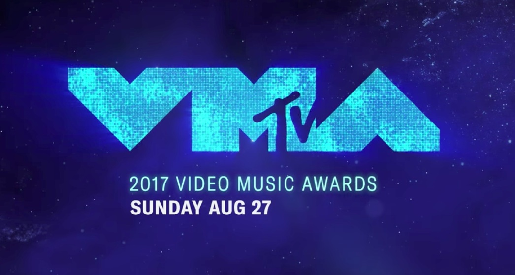 """The VMAs Seriously Have A """"Best Fight Against The System"""" Award Now"""