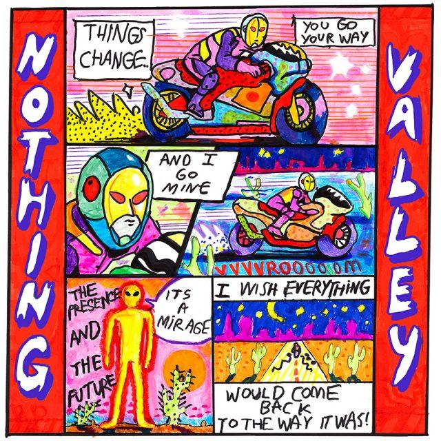 WAX01_Melkbelly_NothingValley_900-1499698655