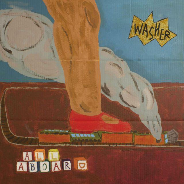 Washer-All-Aboard-artwork-1500301299