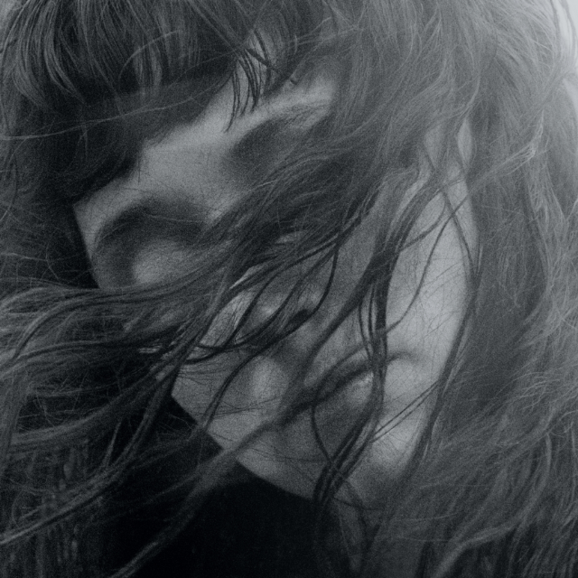 Waxahatchee-Out-In-The-Storm-1499717063