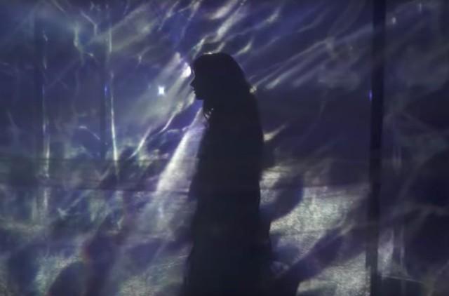 Waxahatchee-Recite-Remorse-video-1500908264