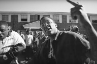 "YG – ""YNS"" (Feat. YFN Lucci & Blac Youngsta) Video & ""Fuck It Up"""