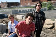 Yo La Tengo's Hanukkah Shows Return After Five Years