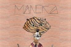 Maneka (Devin McKnight)