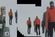 """A$AP Mob – """"RAF"""" Video (Feat. A$AP Rocky, Playboi Carti, & Quavo)"""