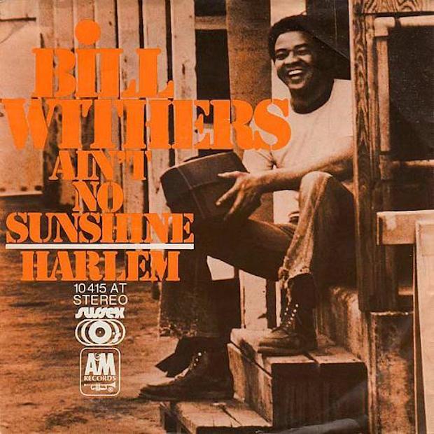 Ain't No Sunshine' 9 Memorable Covers