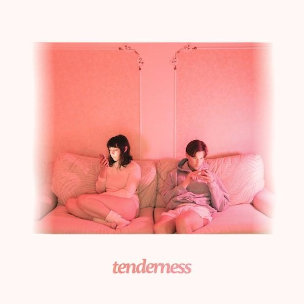 bluehawaii-tenderness-1500992886