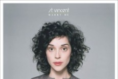 Marry Me - St. Vincent