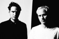 "Classixx – ""Right Now"" (Van Halen Cover)"