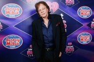 Vicious Fight Between Eddie Money And Ex-Drummer Heading To Trial