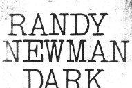 """Randy Newman – """"Sonny Boy"""""""