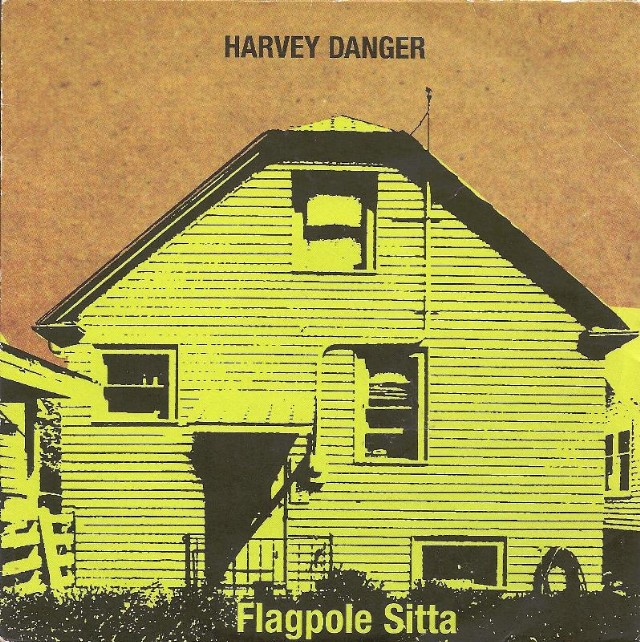 Harvey Danger -