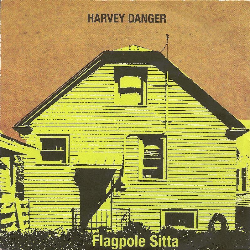 Harvey Danger -