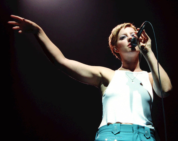 Lilith Fair Kicked Off 20 Years Ago Today: Founding Artists Share New Oral History - Stereogum