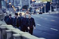 Linkin Park Filmed <em>Carpool Karaoke</em> Days Before Chester Bennington&#8217;s Death